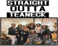 50TH Teaneck High School sisters_3